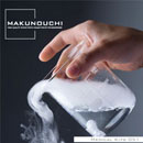 素材集:Makunouchi 050 Medical Kits