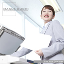 素材集:Makunouchi 171 New Employee(新社会人)